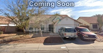 1033 N Nielson St 3 Beds House for Rent Photo Gallery 1
