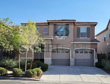 10463 Foggy Glen Avenue 3 Beds House for Rent Photo Gallery 1