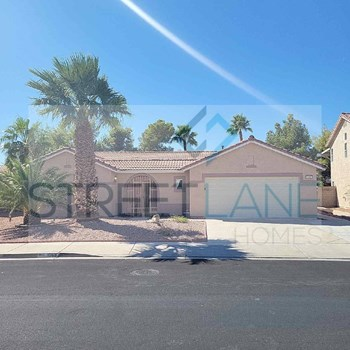 1069 Pincay Drive 3 Beds House for Rent Photo Gallery 1