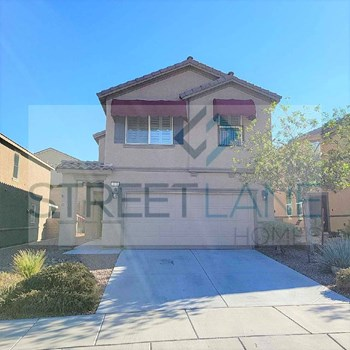 117 Country River Avenue 3 Beds House for Rent Photo Gallery 1