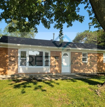 1225 S Yearling Rd 3 Beds House for Rent Photo Gallery 1