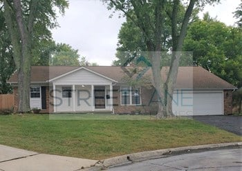 1254 Norwell 3 Beds House for Rent Photo Gallery 1