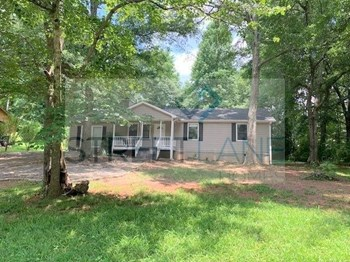 1511 Evelyn Drive 3 Beds House for Rent Photo Gallery 1