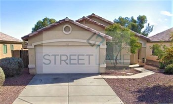 15841 W Monroe St 3 Beds House for Rent Photo Gallery 1