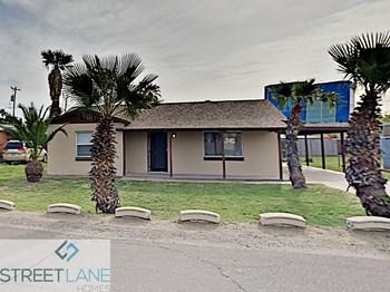 501 N 41ST Street, Phoenix AZ 85008 3 Beds House for Rent Photo Gallery 1