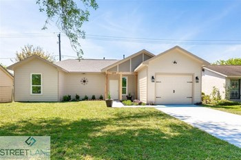 11010 Jutland Road 3 Beds House for Rent Photo Gallery 1