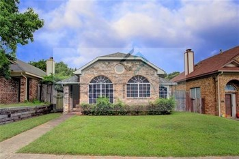 1809 Taylor 3 Beds House for Rent Photo Gallery 1