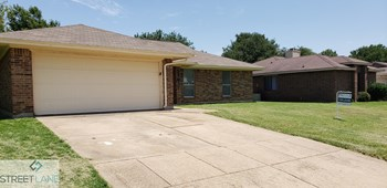 5305 Pampas Court 3 Beds House for Rent Photo Gallery 1