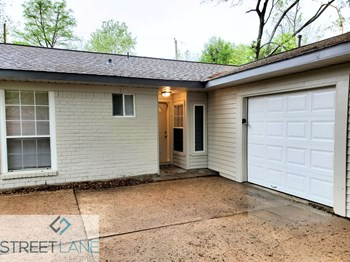 14914 Arundel Dr 3 Beds House for Rent Photo Gallery 1