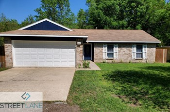 606 Reverse St 3 Beds House for Rent Photo Gallery 1