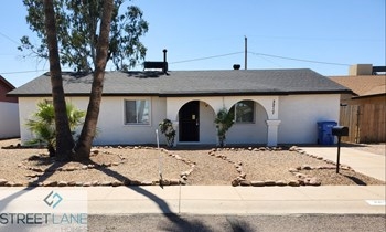 3217 E Friess Dr 3 Beds House for Rent Photo Gallery 1