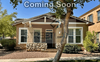 21004 West Edith Way 3 Beds House for Rent Photo Gallery 1