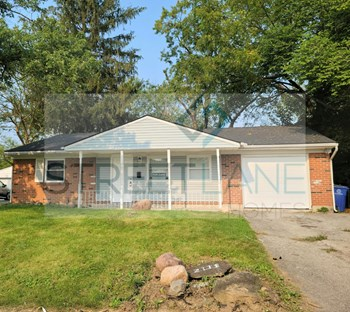 2111 Rochelle 3 Beds House for Rent Photo Gallery 1