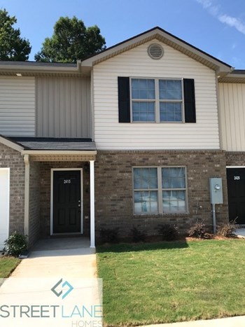 2415 Marlin Drive 3 Beds House for Rent Photo Gallery 1