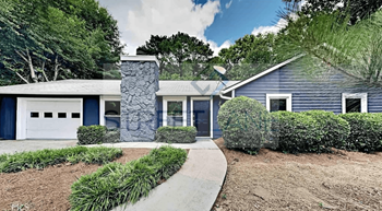 2339 Post Oak Tritt Road 3 Beds House for Rent Photo Gallery 1