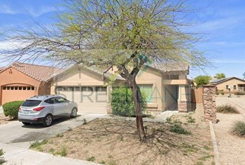 3228 W Alta Vista Rd 3 Beds House for Rent Photo Gallery 1