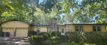 3606 Mill Glen Drive 3 Beds House for Rent Photo Gallery 1
