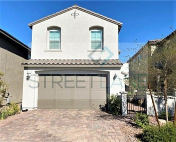 377 Badinerie Street 3 Beds House for Rent Photo Gallery 1