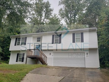 4015 Chapman Dr 3 Beds House for Rent Photo Gallery 1