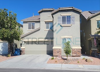 4930 Scholl Canyon Avenue 4 Beds House for Rent Photo Gallery 1
