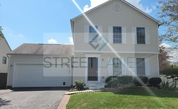 5685 English Rose 3 Beds House for Rent Photo Gallery 1