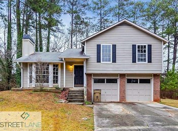 1550 Pin Oak Lane Southeast 3 Beds House for Rent Photo Gallery 1