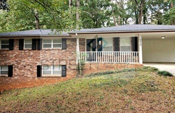 6215 Marilla Street 3 Beds House for Rent Photo Gallery 1