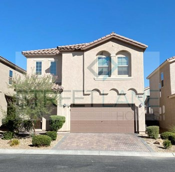 6444 Dimatteo 3 Beds House for Rent Photo Gallery 1