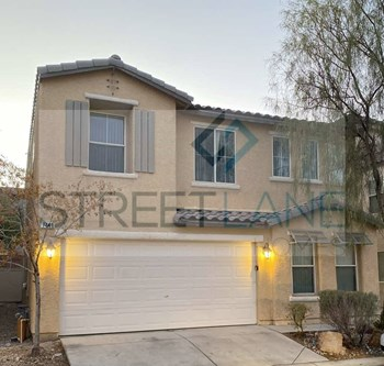 7441 Granada Willows Street 5 Beds House for Rent Photo Gallery 1