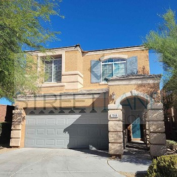 7944 Avalon Valley Court 3 Beds House for Rent Photo Gallery 1