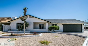 4335 W LARKSPUR Drive 4 Beds House for Rent Photo Gallery 1
