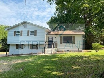 8922 Old Lee Road 4 Beds House for Rent Photo Gallery 1