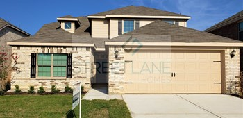 937 Primrose Drive 4 Beds House for Rent Photo Gallery 1