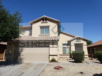 9510 W Kingman St 4 Beds House for Rent Photo Gallery 1