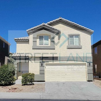 9782 Marcelline Avenue 3 Beds House for Rent Photo Gallery 1