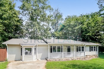 3050 Ebenezer Road Northeast 3 Beds House for Rent Photo Gallery 1