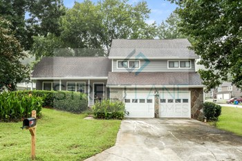 4765 Terrace Green Trce 3 Beds House for Rent Photo Gallery 1