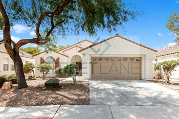 1853 Vista Pointe Avenue 3 Beds House for Rent Photo Gallery 1