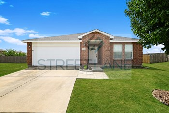 1313 Cyprus 4 Beds House for Rent Photo Gallery 1