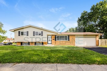 4359 Sidway 4 Beds House for Rent Photo Gallery 1