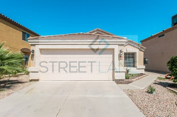 6558 E Lush Vista Vw 3 Beds House for Rent Photo Gallery 1