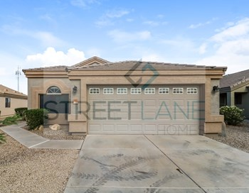 12411 W VIA CAMILLE 3 Beds House for Rent Photo Gallery 1