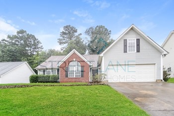 2940 Arden Ridge Drive 4 Beds House for Rent Photo Gallery 1