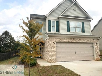 917 Justice Drive Lot 85 4 Beds House for Rent Photo Gallery 1