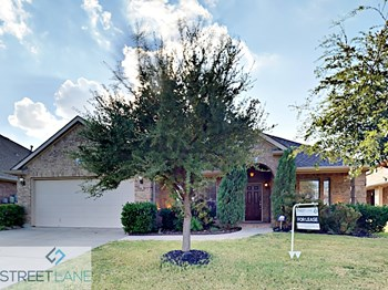 10645 DEVINSTONE DRIVE 4 Beds House for Rent Photo Gallery 1