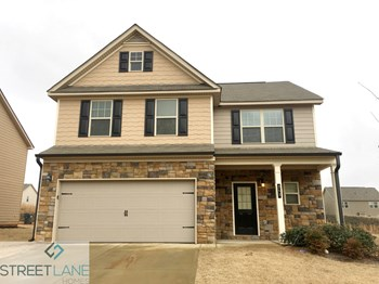 252 Bandelier Circle 4 Beds House for Rent Photo Gallery 1