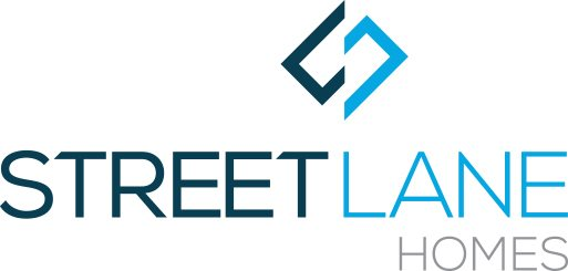 Streetlane Homes Property Logo 1