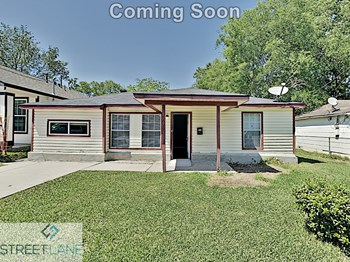 4629 Larkspur Street 3 Beds House for Rent Photo Gallery 1