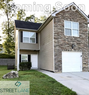 320 Dressage Court 4 Beds House for Rent Photo Gallery 1