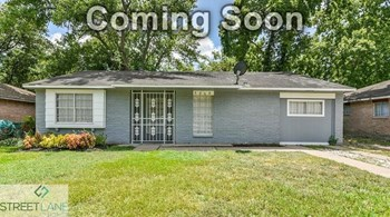 5809 Melanite Ave 4 Beds House for Rent Photo Gallery 1